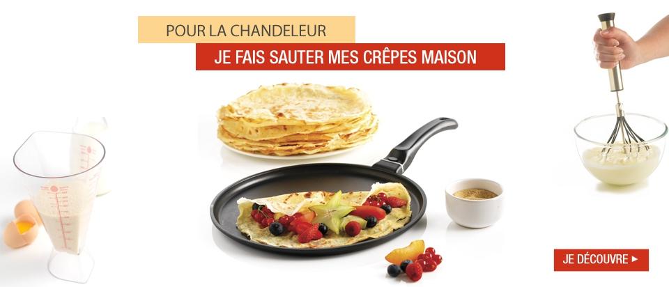 Ustensiles de cuisine innovants mastrad paris l art de - Ustensile de cuisine paris ...