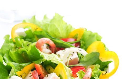 Spécial cuisine santé